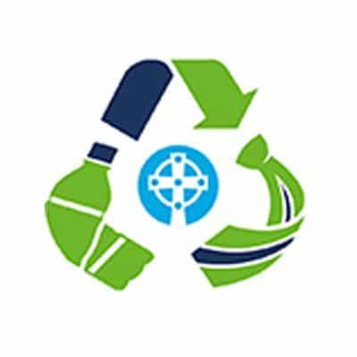 keltic eco logo
