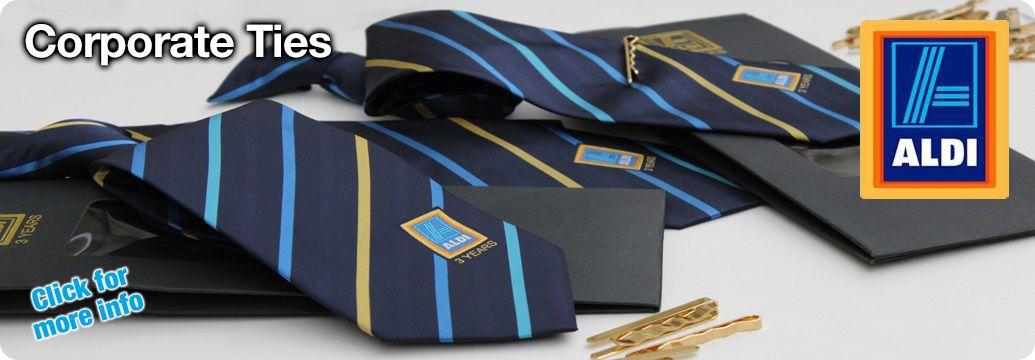 Keltic Ties Homepage Banner 4 company ties - Home