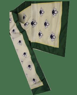 Promotional scarves