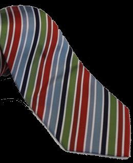 boat club ties