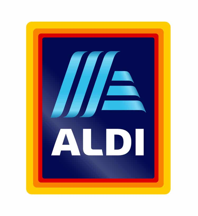 High Quality And Satisfaction For Aldi