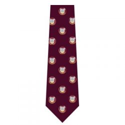 choir ties