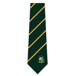 cricket club ties