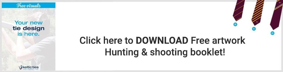 keltic ties free artwork booklet hunting and shooting