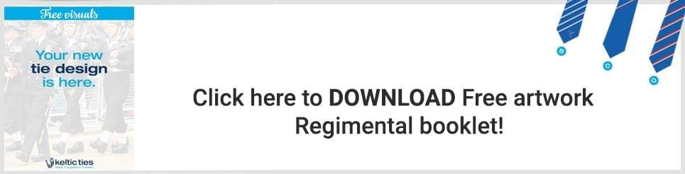 Regimental Ties 12