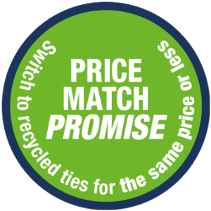 keltic price match