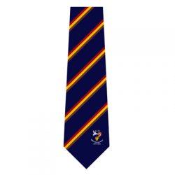 Rugby Club Ties
