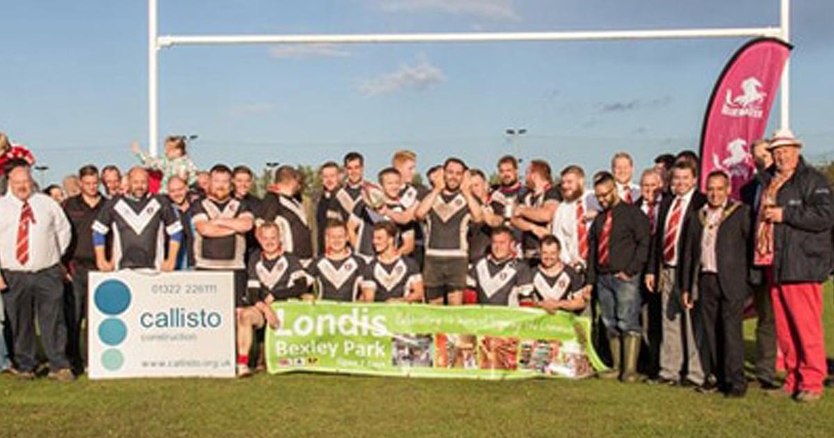 Testimonial_Rugeley Rugby Club