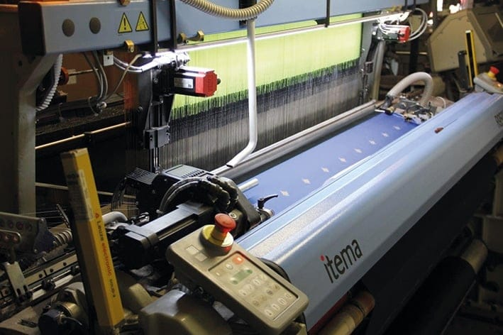 Corporate Ties Factory