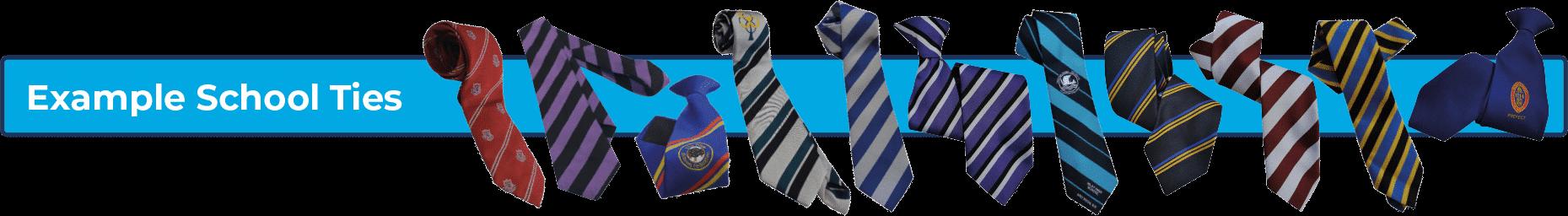 example-school-ties-NEW