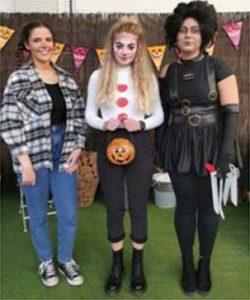 halloween image2