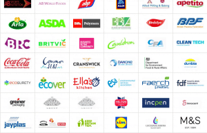plastic pact companies